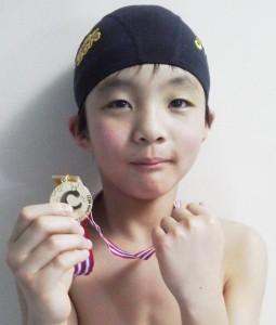 hiroto.medal