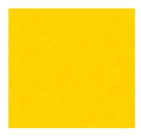 mark_tenki_star